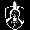 NDI_Insignia_logo.png